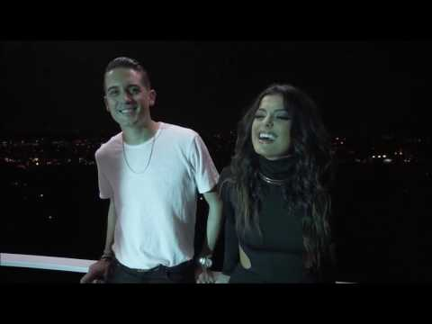 Thumbnail: Bebe Rexha and G-eazy best moments