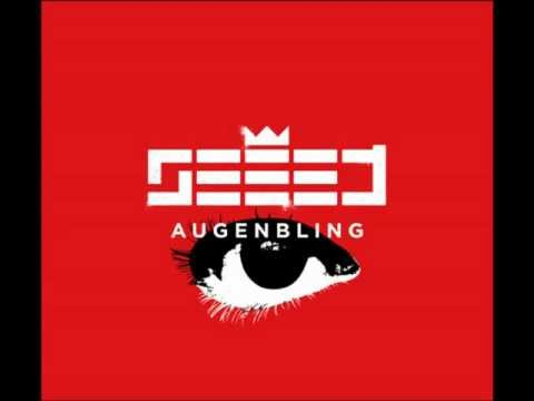 Seeed - Augenbling HD + HQ