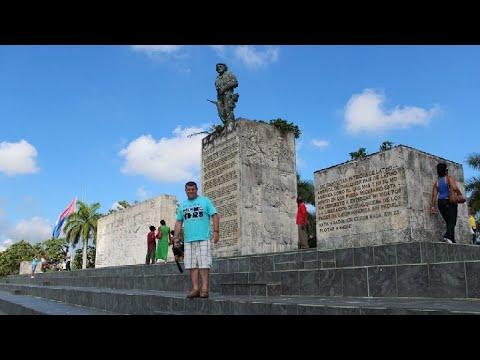Cuba 2012 (Parte 2 de 4)