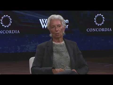 BEYOND THE GLASS CEILING: WOMEN'S LEADERSHIP AND ECONOMIC EMPOWERMENT