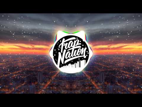 What So Not - Lone (Slow Hours Remix)