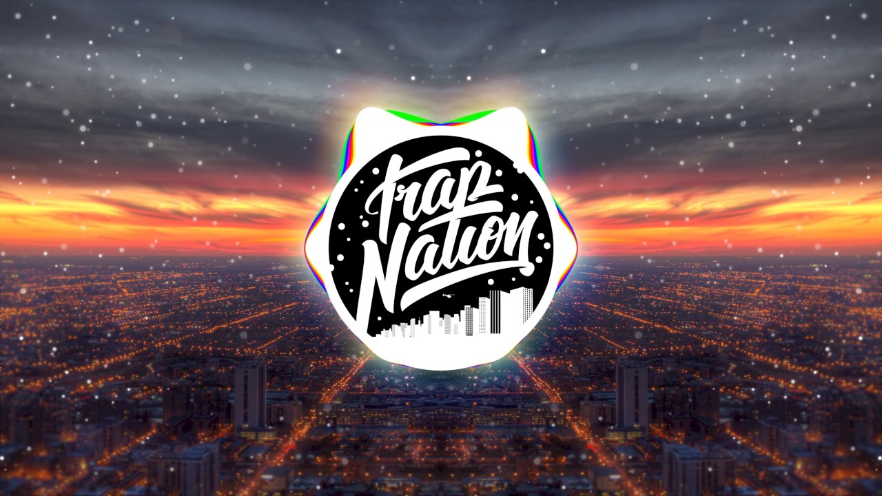 what-so-not-lone-slow-hours-remix-trap-nation