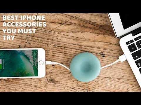 Smart & Useful Gadgets You Must Try - Vol 82