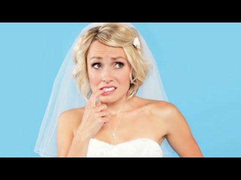 3 Georgia Marriage License Filing Tips