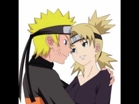 Naruto Chat Room 1 Sasuhina!?!