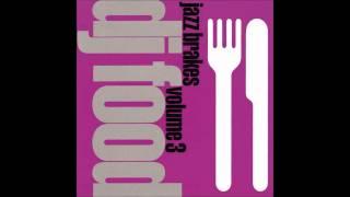 DJ Food - Importance Of Body Rhythm