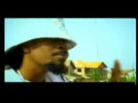 Beenie Man 2Face Idibia and Rockstone