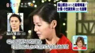 ANN ガラポン芸能情報 2010.11.04.