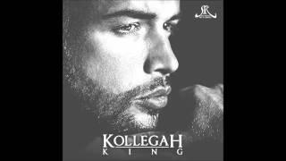 Repeat youtube video Kollegah - Imperator