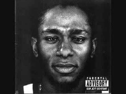 Mos Def  U r the One