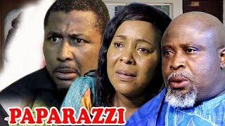 Paparazzi season 1 - 2017 latest nigerian nollywood movie