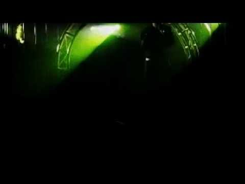 Bain Wolfkind Live at the Marquee Sydney Australia 2005