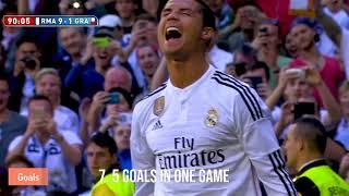 Cristiano Ronaldo special HD