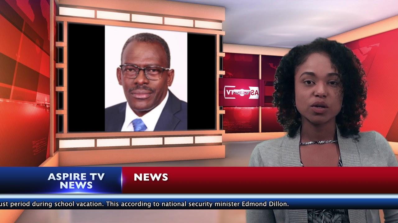 aspiretv-tnt-news-7pm-12-07-18
