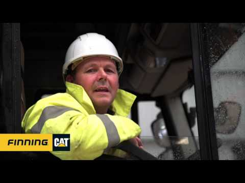 Delivering The Part You Need With Finning