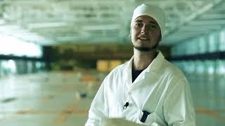 """Быстрая атомная энергетика России (фильм """"Наука 2.0"""" ТВ)"""