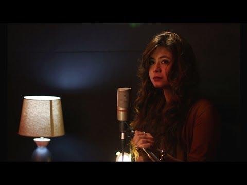 Aaoge jab tum o saajna-cover-Amrita Sinha-Jab We Met-Ustad Rashid Khan-Som's Harmony