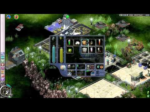Space Colony: Steam Edition - Military Path 4-1 - Hard
