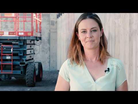 Vibe Coworks 2017 Kitsap Bank Edg3 Fund video