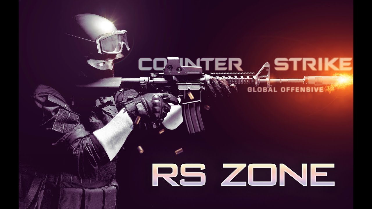 🔴CS:GO | TRYING TO IMPROVING🔴 || Counter-Strike : Global Offansive #csgo #rszone thumbnail
