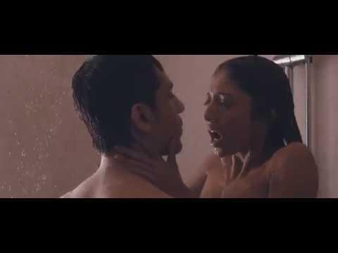 Hate Story  2012  Hindi movie Pauli Dam Hot Scene|Paoli Dam
