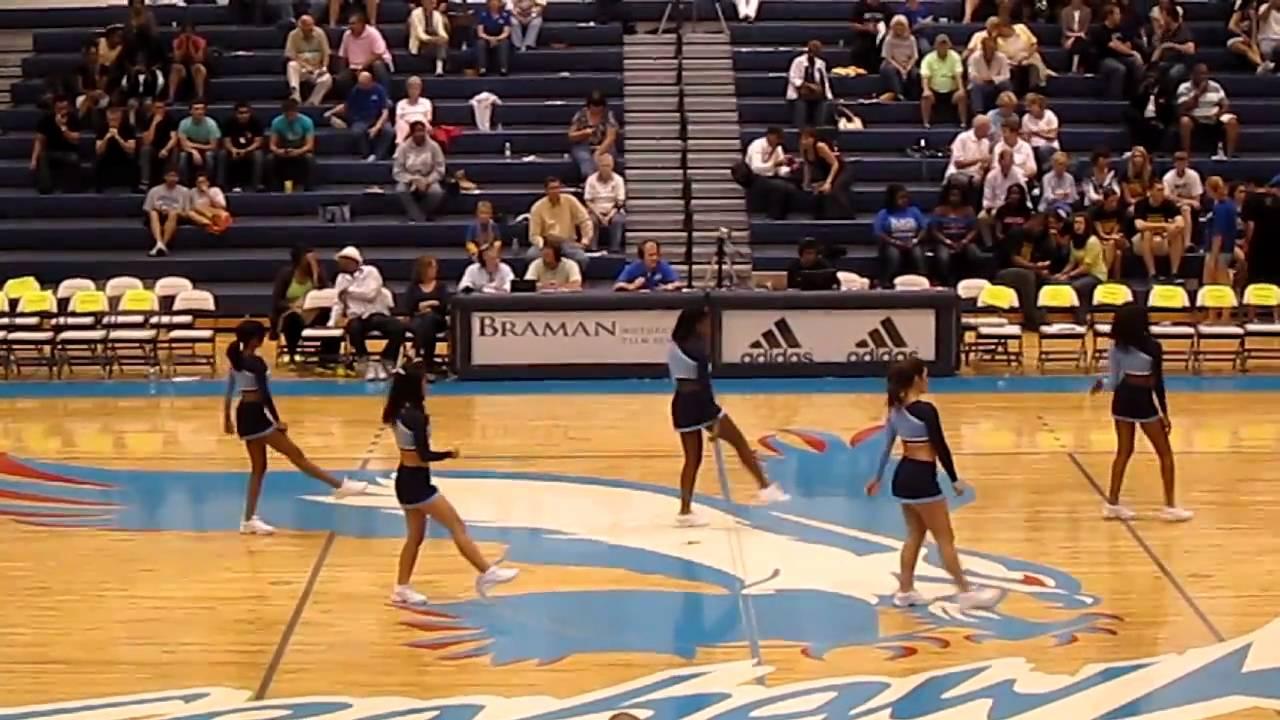 northwood university florida