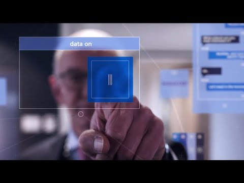 Randstad - Tech & Touch