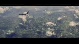 映画『ワイルド・スピード SKY MISSION』30秒TVスポット スカイ編 thumbnail