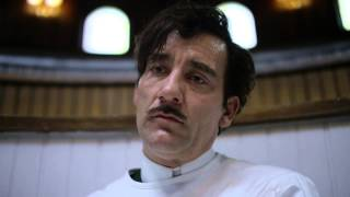 The Knick Season 1: Episode #5 Preview (HBO)
