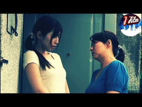 Capable Wife Aki Sasaki Japan Film