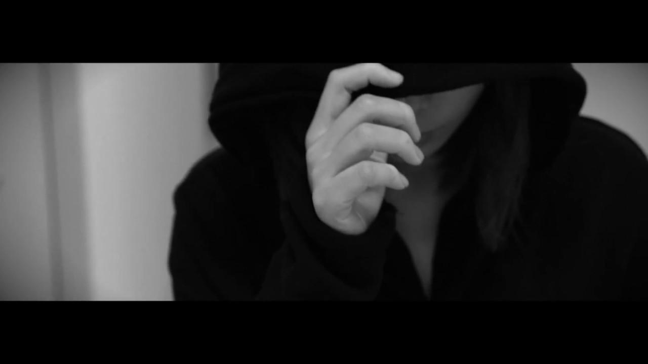 孤泣懸疑愛情小說《戀上十二星座》預告片 - YouTube