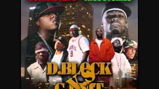Jadakiss & Sheek Louch - 50 Cent Diss G