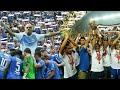 Empat Faktor X yang Berpotensi Bikin Persib Bandung Mengulang Kejayaan Jadi Juara Liga