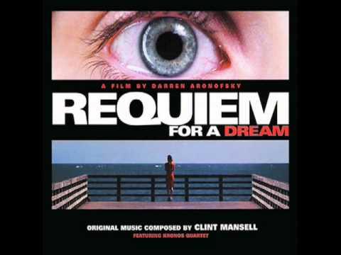 Clint mansell  Summer overture