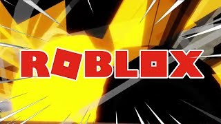 Devil Fruit Flame VS Devil Fruit Dark Dark (fr) Blox Piece - France Roblox Indonésie #36
