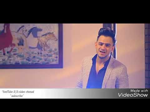 Main Tan Vi Pyar Kardan whatsapp status video sed song panjabi