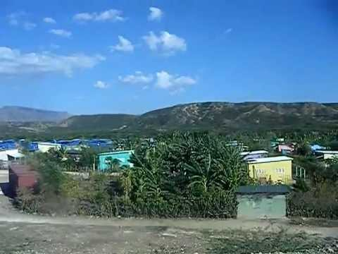 Ile a Vache - Haiti (photo credit Louis Albert Leveque Silvera ...