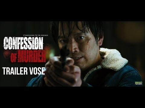 confession-of-murder-(confesiones-de-un-asesino)----trailer-subtitulado-al-español-(vose)