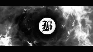 Beartooth In Between Instrumental