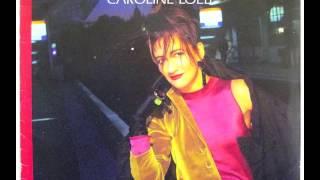 Caroline Loeb - C