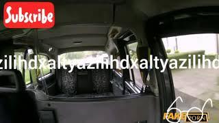Taksiye Binen Kızla  Türkçe Altyazılı +18