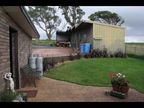 50 Blacks Road WESLEY VALE Tasmania Australia House is worth