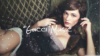 Kiesza Hideaway Official Video(Gucci Music)