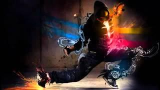 HIP HOP ReMiX 2012 (Best Dance Music ) (Part 1)