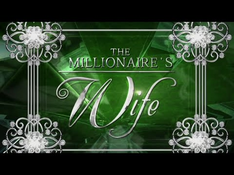 The Millionaire's Wife OST: Para Sa Pag-Ibig by Frencheska Farr