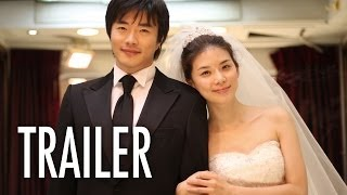 More Than Blue - OFFICIAL TRAILER - Korean Drama
