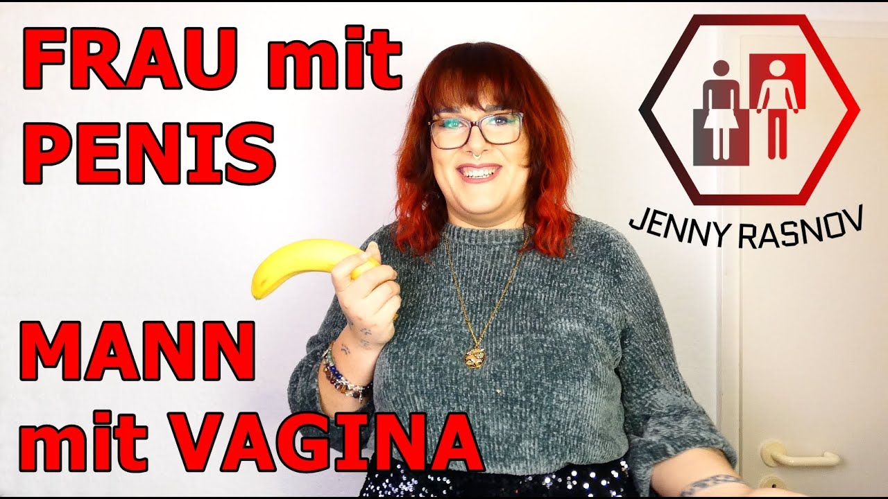 Ohne penis leben Category:Flaccid and