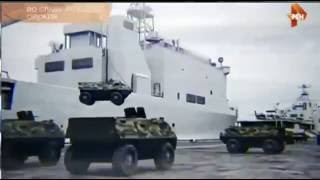 НОВОСТИ! Новое оружие России 2016 Гиперзвуковые убийцы