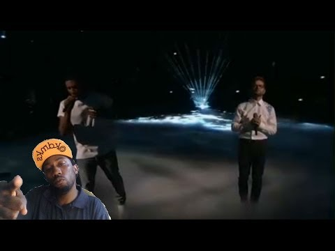 "Josh Kaufman And Usher Perform ""every Breath You Take "" The Voice 2014 Season 6 My Reaction"