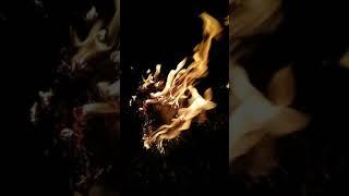 Ateş snap